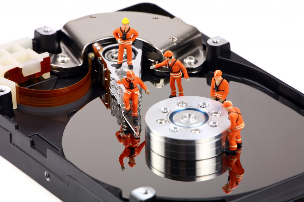 data-repair-backup