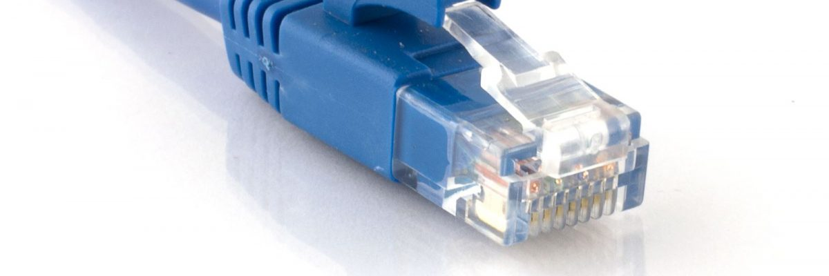 cat6-patch-cable-3-ft-blue-booted