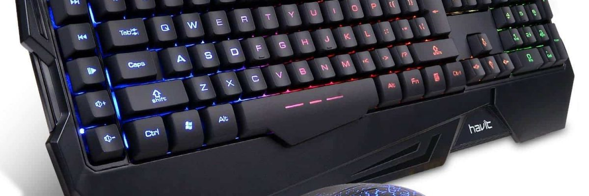 hv-kb558cm-gaming-keyboard-mouse-combo-black-upgrade