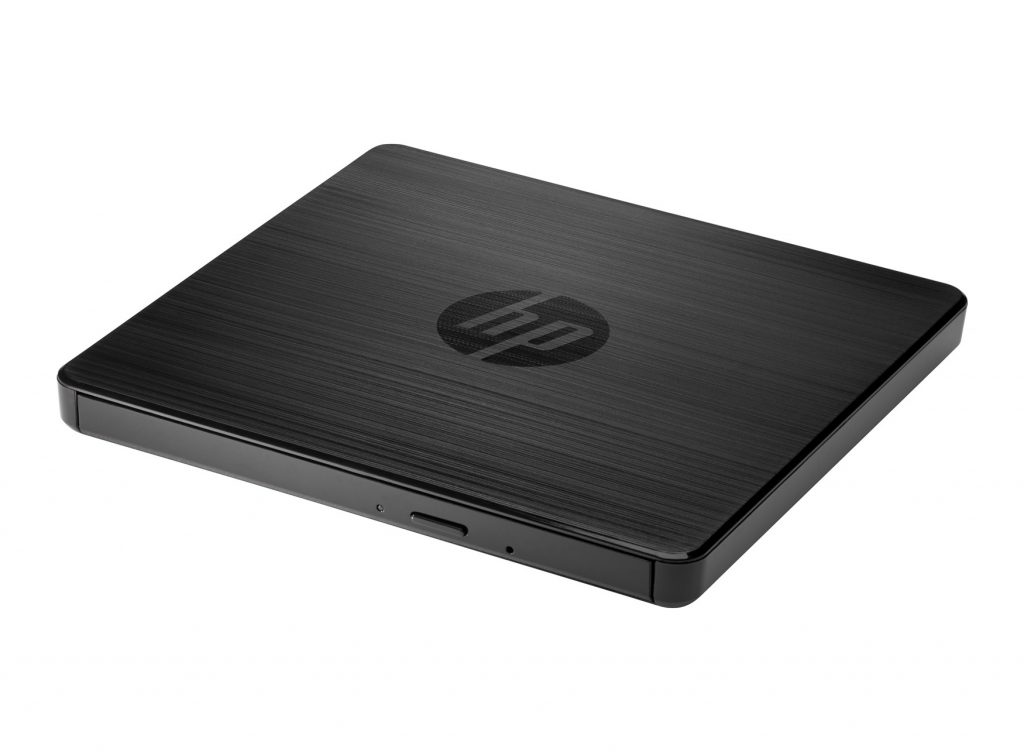 hp-external-dvd-optical-drive
